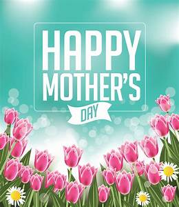 Free Online Mothers Day Greeting Cards | Best Images ...