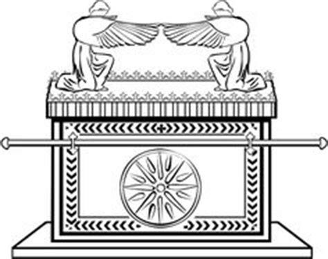ark   covenant images    covenant