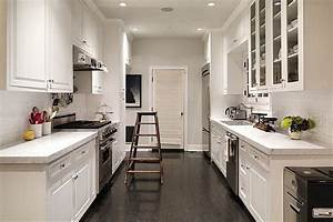 Simple, Kitchens, Small, Kitchen, Design, Layout, Ideas, Best, Designs, Photo, Gallery, Narrow, For, Spaces