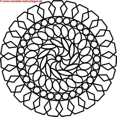 Mandalas Für Experten by Mandala