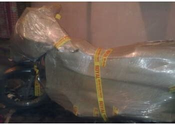 packers  movers  jabalpur expert recommendations