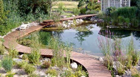 Sedlmeier Garten Landschaftsbau Bad Essen by Niklas Sobotta Schwimmteich Hessen