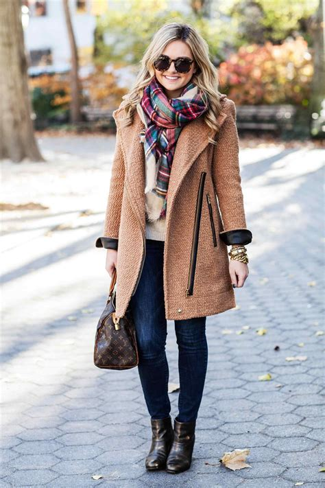 Winter Date Night Outfits Tumblr   www.pixshark.com - Images Galleries With A Bite!
