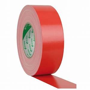 Gaffa Tape Kaufen : splendid p a eshop nichiban gaffa tape gewebeklebeband 50mm 50m rot online kaufen ~ Buech-reservation.com Haus und Dekorationen