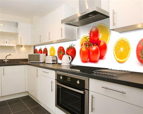 credence cuisine plexiglas credence cuisine plexiglas meilleures images d