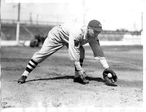 1938 Greenwood Dodgers