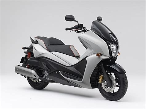 Honda X Adv Backgrounds by Rent Pcx150 Honda 2500 Baht One Month And N Max Yamaha 155