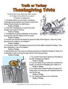 best 25 thanksgiving trivia ideas on thanksgiving thanksgiving for