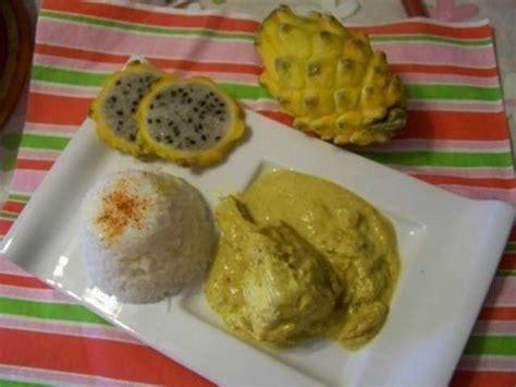cuisiner saumonette recettes de pitaya et lait