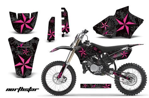 graphics for motocross bikes yamaha yz85 dirt bike graphics kit 2002 2014