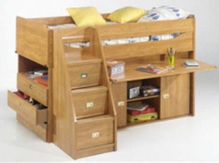 chambre gauthier gautier calypso cabin single bunk bed for sale in dublin 1