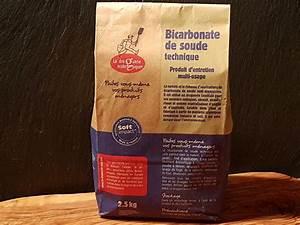 Ph Bicarbonate De Soude : bicarbonate de soude technique ~ Dailycaller-alerts.com Idées de Décoration