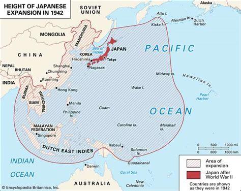 USS Enterprise Battle at Midway