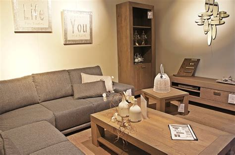 Living Room Ideas Uk by Small Living Room Ideas