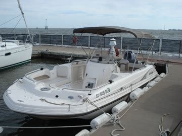 Hurricane Deck Boat Replacement Seats by Freedom Boat Club Mt Pleasant South Carolina Boats