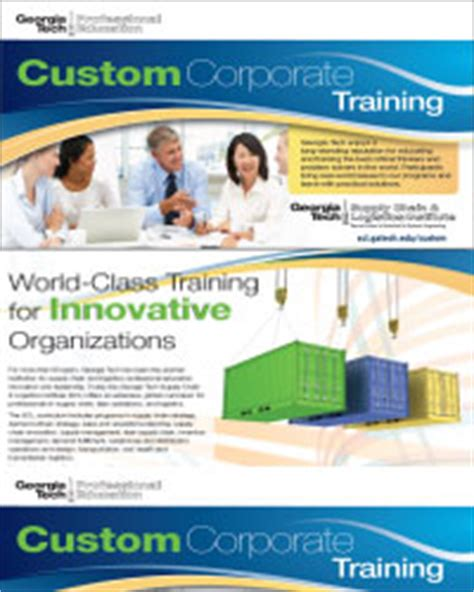 Custom Training Programs  Supply Chain & Logistics. Assault And Battery Lawyers Lead Mineral. Prostate Gland Purpose Life Insureance Quotes. Las Vegas Alarm Companies Home Security Plano. Build Your Own Portfolio Website. Southwest Rewards Points Degree In Metallurgy. Intrusion Alarm System Iso Standard Container. Dish Cable Customer Service Real Women Fight. St Jude Educational Institute