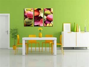 deco cuisine tableau With tableau deco cuisine