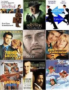 Toms, Tom hanks and Movies on Pinterest