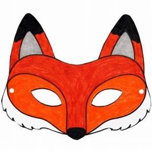 Masque Halloween A Fabriquer : masque de tigre imprimer gratuit ~ Melissatoandfro.com Idées de Décoration