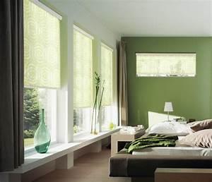 Fenstergestaltung Mit Gardinen Beispiele : galerie raffrollos n hatelier brumm gaildorf ~ Frokenaadalensverden.com Haus und Dekorationen