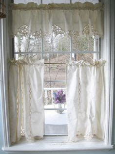 lace curtains shower curtains and curtains on pinterest