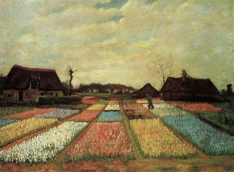 bulb fields gogh vincent wikiart org