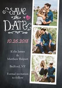 save the date wedding save the date wedding best 25 save With wedding save the date ideas