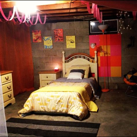 images bedroom in the basement 6 basement bedroom ideas to create basement