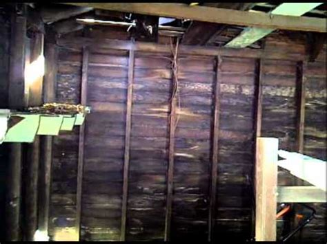 als maintenancegarage foundation repair youtube