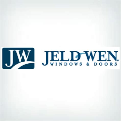 jeld wen reviews  windows companies  company