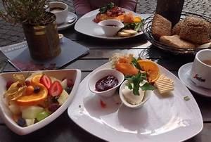Frühstücken In Dresden : selbst zusammengestelltes fr hst ck bild von eckstein cafe dresden dresden tripadvisor ~ Eleganceandgraceweddings.com Haus und Dekorationen