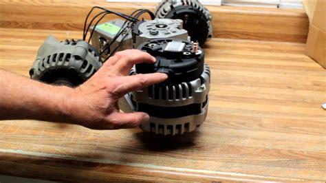 Series Pin Voltage Regulator How