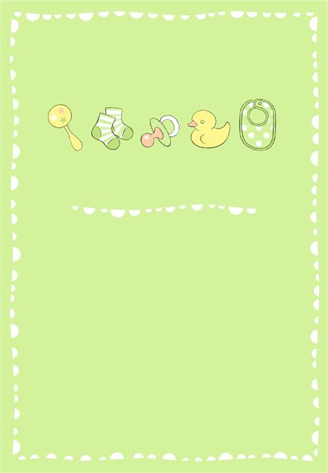 ideas  green baby showers  pinterest baby