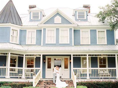 apopka wedding venues