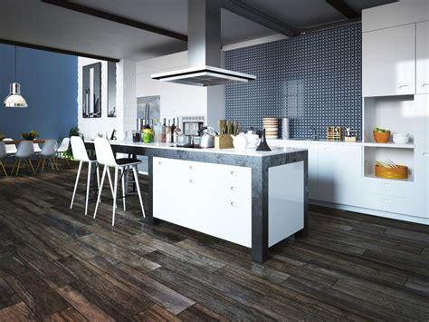 imagen de pisos  azulejos de cocinas cocinas home