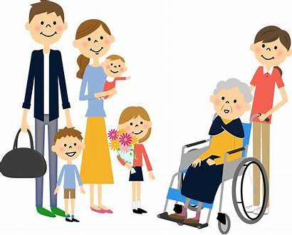 Clipart Known Children Hospitals Approach Clip Sick