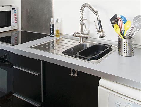 deboucher evier cuisine acide pour deboucher evier nettoyer toilette acide chlorhydrique 28 images acide acide pour