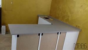 Ikea In München : m nchen ikea k che mit metropolis beige santa margherita quarz arbeitsplatten ~ Watch28wear.com Haus und Dekorationen