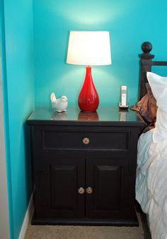 i want to paint my bedroom 1000 images about bedroom furniture redo on