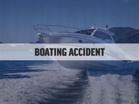 Boat Accident Virginia Beach by Two Georgia Men One From Buford Killed In Virginia Hi