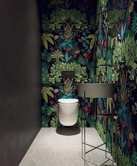 home decorating ideas bathroom badezimmer einrichtung
