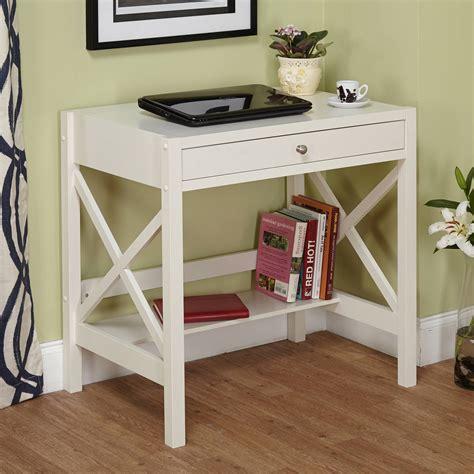 stunning table desks office office furniture walmart