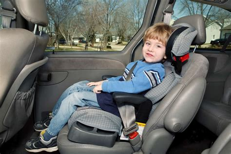 Child Seat by Car Safety Tips For Children Breakerlink