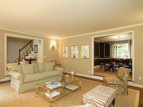 in the livingroom formal living room ideas in look house