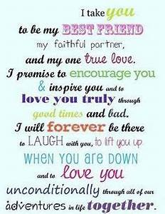 1000+ images about Love on Pinterest | Love quotes, I love ...