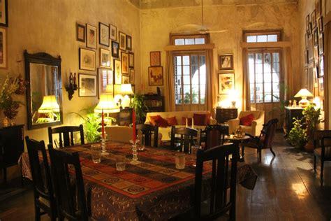 Home Interior Kolkata :  Bengali Home Design & Decor
