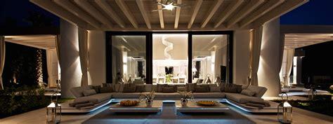 exclusive interior design for home find exclusive interior designs interiors