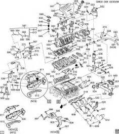 similiar 3800 3 8 chevy engine diagram keywords carlo 3 8 engine diagram chevy impala transmission solenoid 2005 chevy