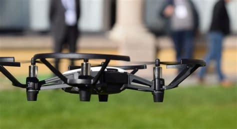 recensione drone tello il giocattolo che vola benissimo dronezine