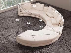 sofa roller roller espresso leather sectional sofa sectionals